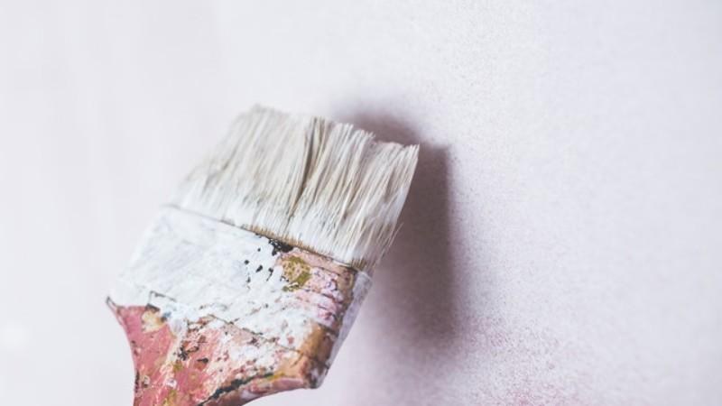 Cómo gestionar una limpieza fin de obra