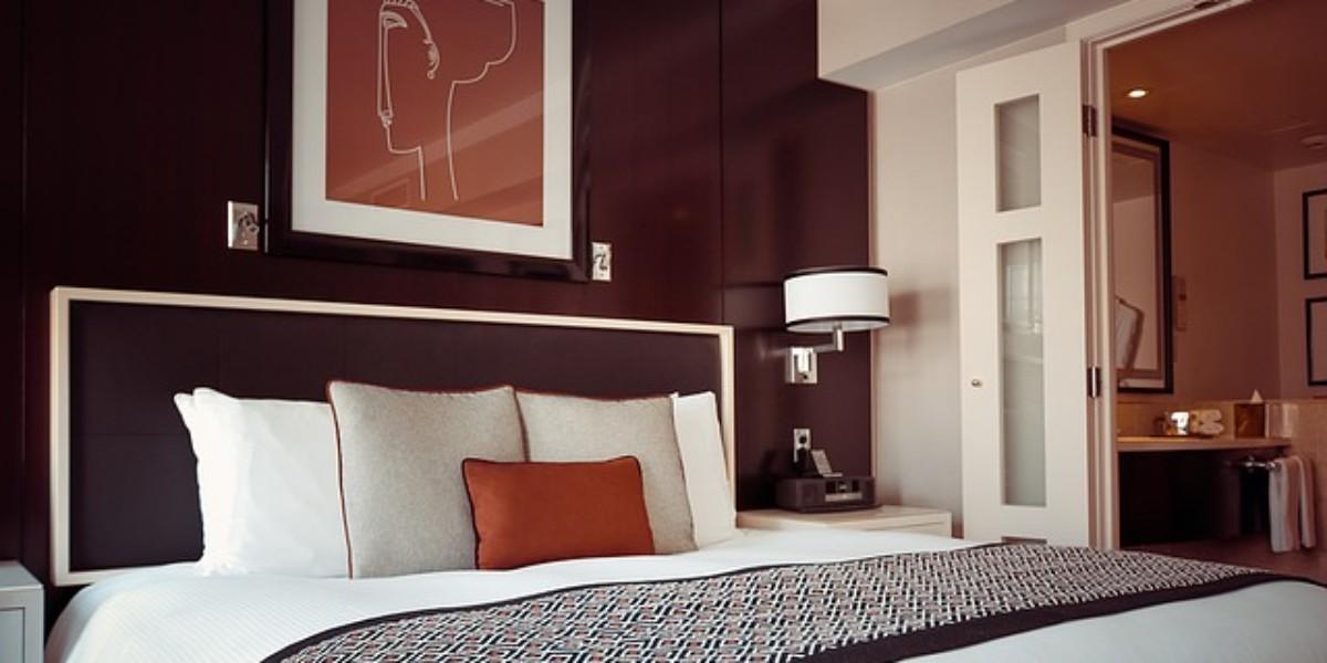 Cómo una limpieza deficiente puede acabar con la reputación de un hotel