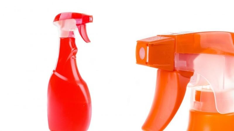 Los controles de calidad en las empresas de limpieza