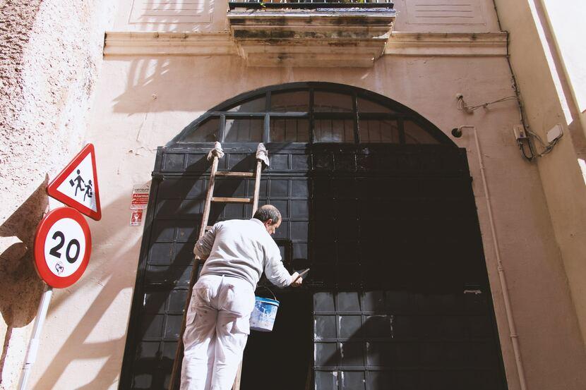 Pintores Viladecans
